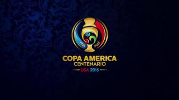Panini TV Spot, '2016 Copa América Centenario' [Spanish] - Thumbnail 1