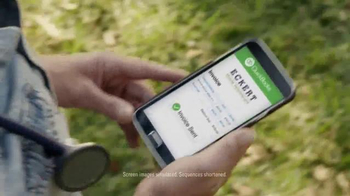 QuickBooks TV Spot, 'Shiny New Office' - Thumbnail 3