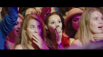 Popstar: Never Stop Never Stopping - Alternate Trailer 3
