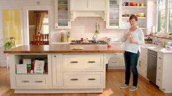 Metamucil Appetite Control TV Spot, 'La tentación' [Spanish] - Thumbnail 4