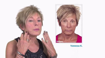 Sonobello Lift TV Spot, 'Customer Reviews'