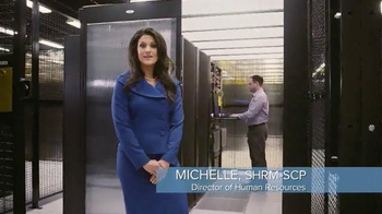 Society for Human Resource Management TV Spot, 'HR Experts' - Thumbnail 3