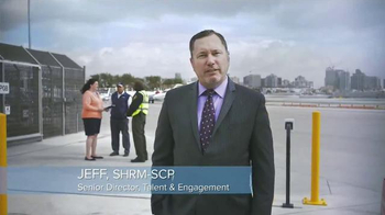 Society for Human Resource Management TV Spot, 'HR Experts' - Thumbnail 4