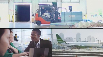 Society for Human Resource Management TV Spot, 'HR Experts' - Thumbnail 9