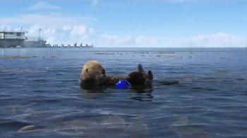 GoGurt TV Spot, 'Finding Dory: Crime of the Sea' - Thumbnail 4