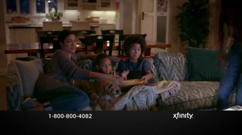 XFINITY Home TV Spot, 'Savings Activated' - Thumbnail 1