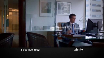 XFINITY Home TV Spot, 'Savings Activated' - Thumbnail 3