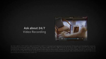 XFINITY Home TV Spot, 'Savings Activated' - Thumbnail 6