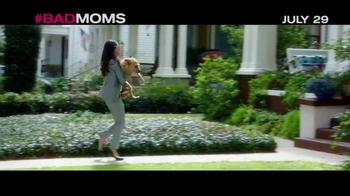 Bad Moms - Alternate Trailer 1