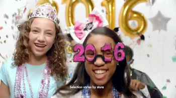 Party City TV Spot, 'Class of 2016'