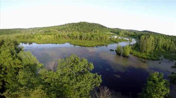 Diverse Hunting Property for Sale thumbnail