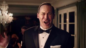 Mattress Firm Memorial Day Sale TV Spot, 'Yawn Talking' - Thumbnail 3
