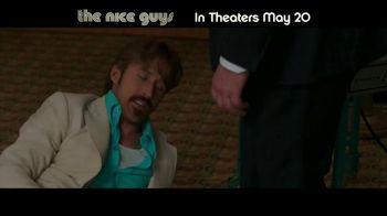 The Nice Guys - Alternate Trailer 28