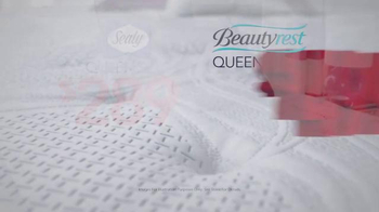 Sleepy's One Day Mattress Sale TV Spot, 'Queen Sets and Boxspring' - Thumbnail 3