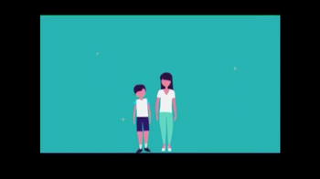 Family Flora Junior Daily Balance TV Spot, 'Perfect' - Thumbnail 1