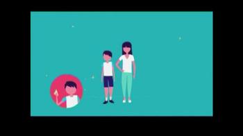 Family Flora Junior Daily Balance TV Spot, 'Perfect' - Thumbnail 2
