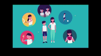 Family Flora Junior Daily Balance TV Spot, 'Perfect' - Thumbnail 3