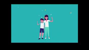 Family Flora Junior Daily Balance TV Spot, 'Perfect' - Thumbnail 7
