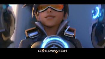 Overwatch TV Spot, 'Playtime's Over' - Thumbnail 3
