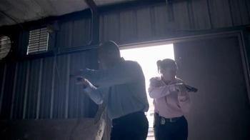 FN Handguns TV Spot, 'Battle Tested Heritage' - Thumbnail 3