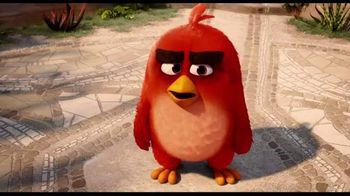 The Angry Birds Movie - Alternate Trailer 41