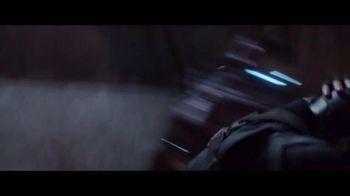 Captain America: Civil War - Alternate Trailer 71