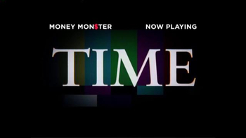Money Monster - Alternate Trailer 19