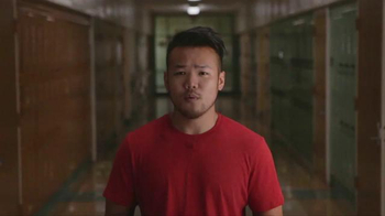 Asian & Pacific Islander American Scholarship Fund TV Spot, 'Not the Same' - Thumbnail 3