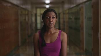 Asian & Pacific Islander American Scholarship Fund TV Spot, 'Not the Same' - Thumbnail 5