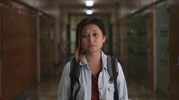 Asian & Pacific Islander American Scholarship Fund TV Spot, 'Not the Same' - Thumbnail 7