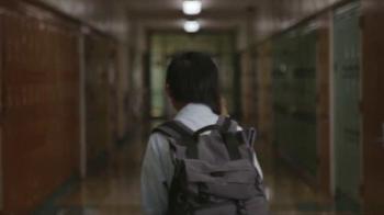Asian & Pacific Islander American Scholarship Fund TV Spot, 'Not the Same' - Thumbnail 8