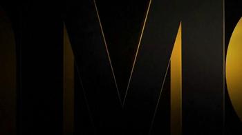 Sherwin-Williams ColorSnap App TV Spot, 'AMC: Storytelling' - Thumbnail 1