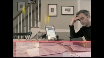 Mortgage Relief Line TV Spot, 'We Know the Rules' - Thumbnail 1