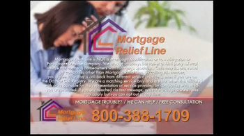 Mortgage Relief Line TV Spot, 'We Know the Rules' - Thumbnail 7