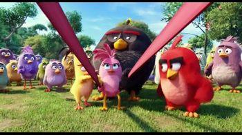 The Angry Birds Movie - Alternate Trailer 45