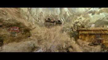X-Men: Apocalypse - Alternate Trailer 19