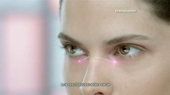 Cicatricure Eye Contour TV Spot, 'Contorno de ojos' [Spanish] - Thumbnail 8