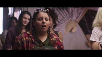 Neighbors 2: Sorority Rising - Alternate Trailer 19
