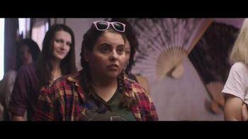 Neighbors 2: Sorority Rising - Alternate Trailer 18