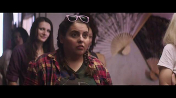 Neighbors 2: Sorority Rising - Alternate Trailer 18