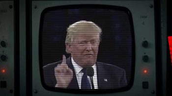 Priorities USA TV Spot, 'What A Con-Man' - Thumbnail 6