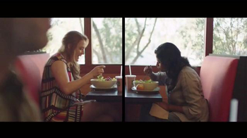 Panera Bread TV Spot, 'Every Ingredient' - Thumbnail 1