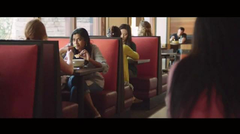Panera Bread TV Spot, 'Every Ingredient' - Thumbnail 8