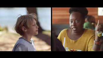 Panera Bread TV Spot, 'Every Ingredient' - Thumbnail 5