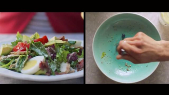 Panera Bread TV Spot, 'Every Ingredient' - Thumbnail 6