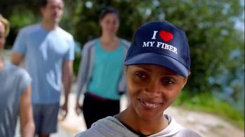 MiraFIBER DailyComfort TV Spot, 'Fall in Love' - Thumbnail 1