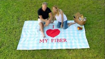 MiraFIBER DailyComfort TV Spot, 'Fall in Love' - Thumbnail 7