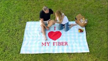 MiraFIBER DailyComfort TV Spot, 'Fall in Love' - Thumbnail 8