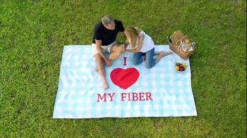 MiraFIBER DailyComfort TV Spot, 'Fall in Love' - Thumbnail 9