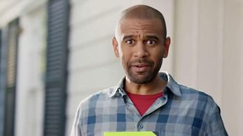 Straight Talk Wireless TV Spot, 'Stop Falling For It' - 3016 commercial airings
